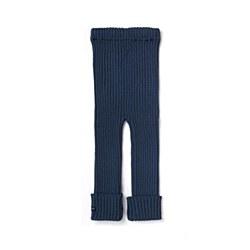 Tubes Merino Pants Navy 9-18m