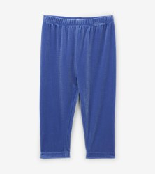 Leggings Sky Velour 2T