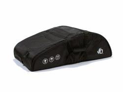 Indie/Speed Travel Bag