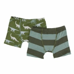 Boxers Fauna 2T/3T