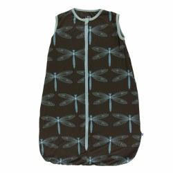 Sleeping Bag Dragonfly 6-18m