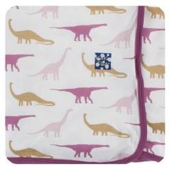 Swaddling Blankets Natural Sau
