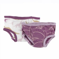Training Pants Fossils 3T/4T