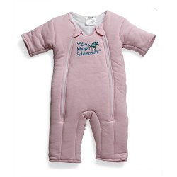 Magicsuit Cotton Large Pink