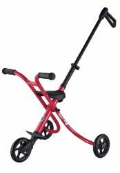 Trike XL Ruby Red