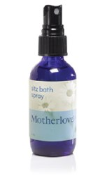 Sitz Bath Spray