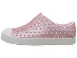 Jefferson Bling Pink 5