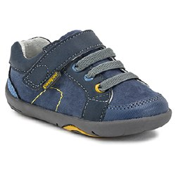 Dani Grip n Go Navy 19