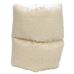 Comfy Cradle Devin Ivory