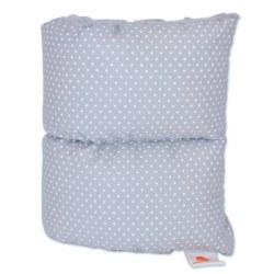 Comfy Cradle Serenity Grey
