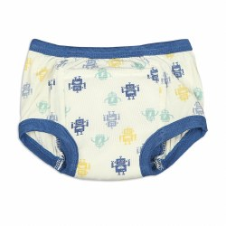 Training Pants Robot 18-24m