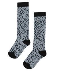Sprinkles Socks 0-6m