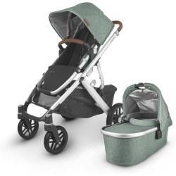 Vista V2 Stroller Emmett