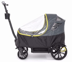 Cruiser All-Terrain Weather Cover