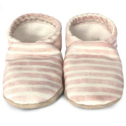 Slippers Everly 0-6m