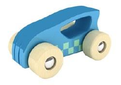 Little Auto