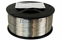 Temco Kanthal Wire 18g 10ft