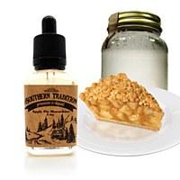 Apple Pie Moonshine 30ml 00mg