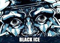 Black Ice 60ml 00mg
