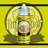 Buttabeer Yellow