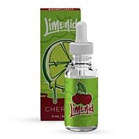 Vape Limeaid Cherry Limeaid