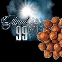 Cloud 99 30ml 00mg