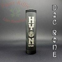 Authentic Hyon D2c Rone