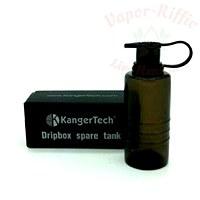 Kanger Dripbox Juice Bottle