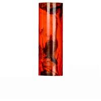 Lava 2.0 Acrylic Sleeve