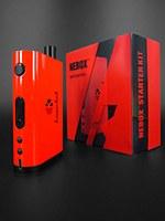 Kanger Nebox Red