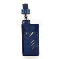 Smok T-priv Kit 220w Blue