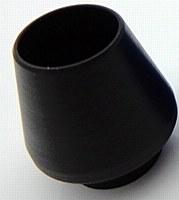 Ebvapes X12 Black X4