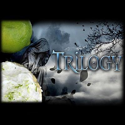 Trilogy 30ml 00mg