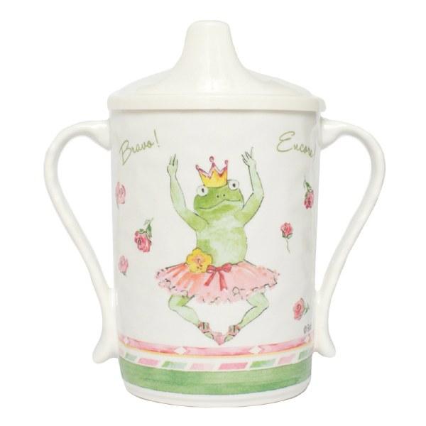 Baby Cie Bravo Encore Sippy Cup
