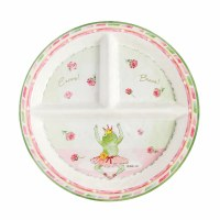Baby Cie Bravo Encore Section Plate