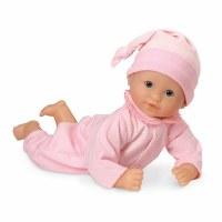 Corolle Bebe Calin Charming Pastel Baby Doll