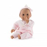 Corolle Bebe Calin Maria Baby Doll