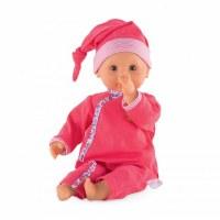 Corolle Bebe Calin Myrtille Baby Doll