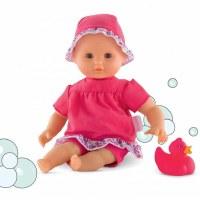 Corolle Bebe Bath  Baby Doll