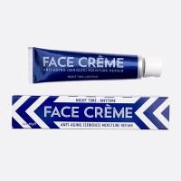 Face Creme 2 oz