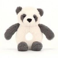 Jellycat Harry Panda Ring