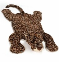 Jellycat Livi Leopard Play Mat