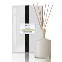 Lafco Celery Thyme Reed Diffuser - Dinning Room