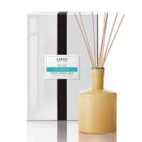 Lafco French Lilac Reed Diffuser - Pool House