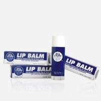 Jao Lip Balm