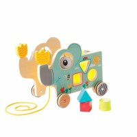Manhattan Toy Company My Pal Elly