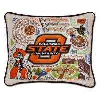 OSU Pillow
