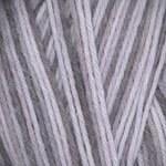 Andes Sock - Grey Mix