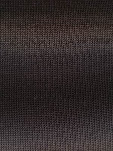 Cassowary - Graphite