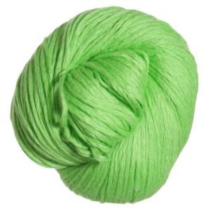 Cumulus - Algae